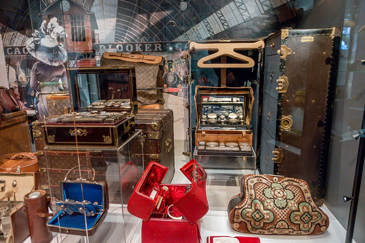 Museum of Bags and Purses 05 01 18 6