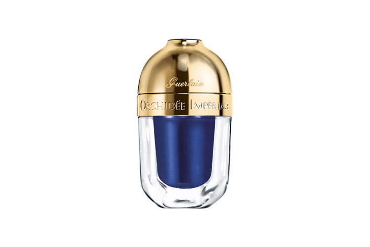 Orchidee Imperiale by Guerlain22ag16 6