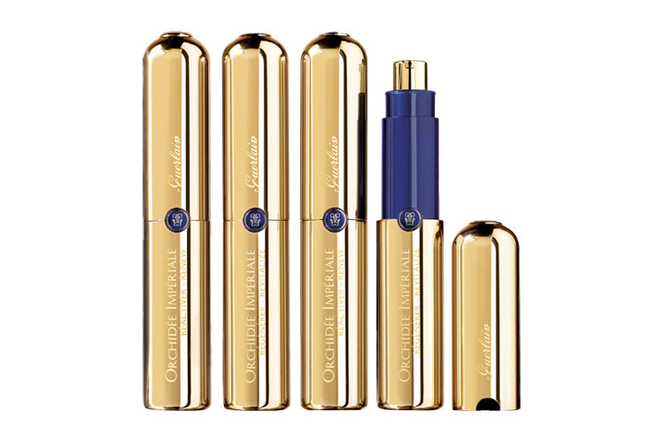 Orchidee Imperiale by Guerlain22ag16 7