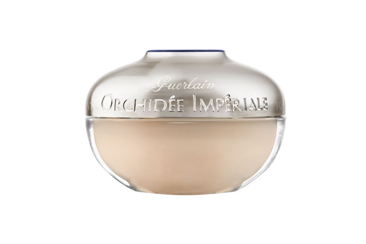 Orchidee Imperiale by Guerlain22ag16 8