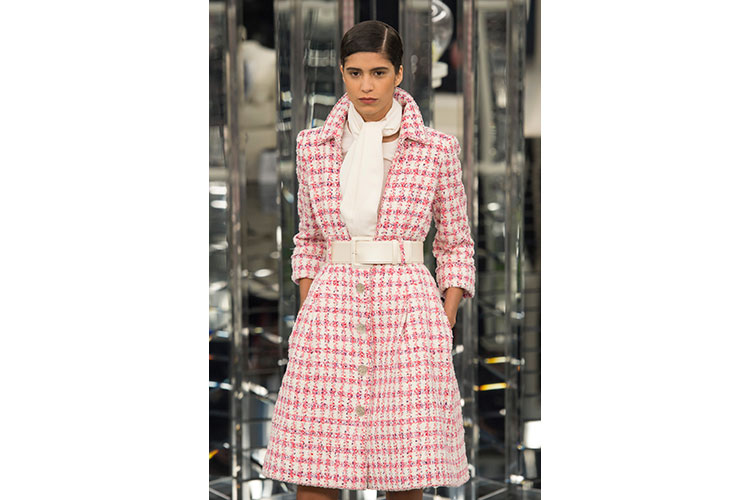 Paris HC SS 17 Chanel24gen17 2