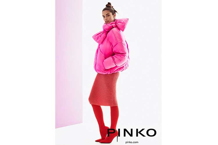 Pinko metro pop light14sett17 2