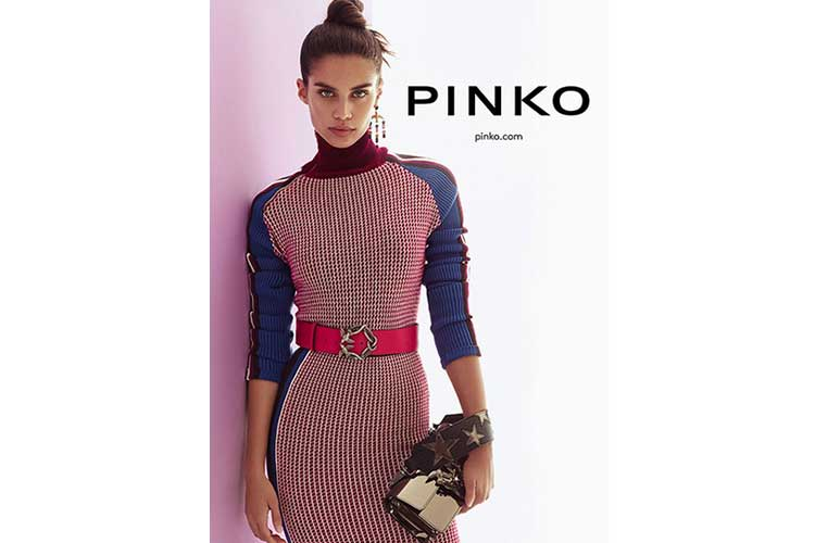 Pinko metro pop light14sett17 3