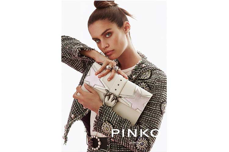 Pinko metro pop light14sett17 4