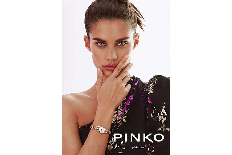 Pinko metro pop light14sett17 6