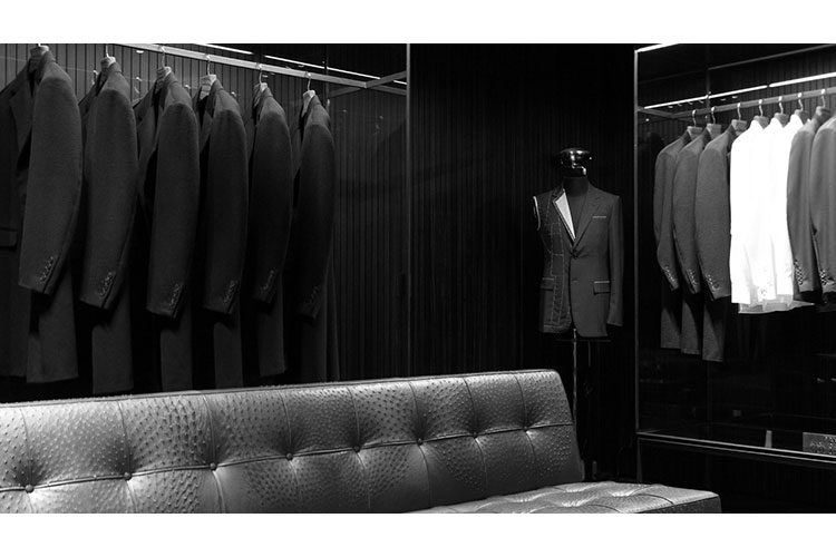 Prada servizio Made to Measure 3nov 4