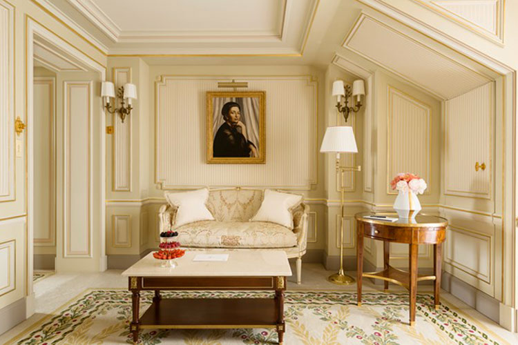 Ritz Paris 9ag16 2