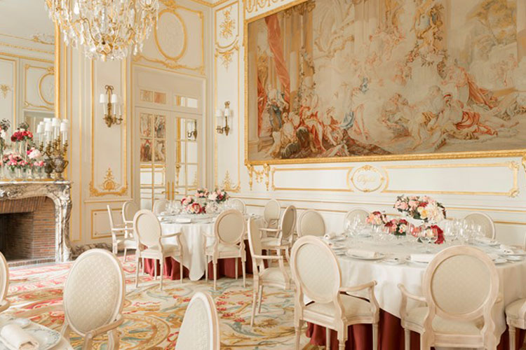 Ritz Paris 9ag16 5