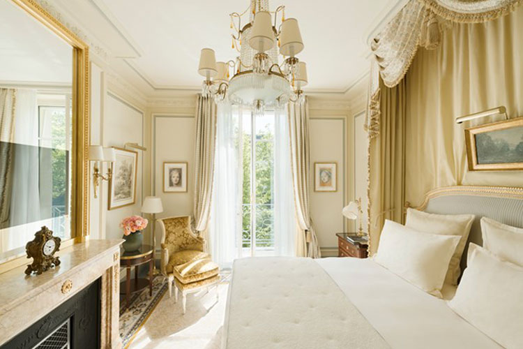 Ritz Paris 9ag16 7