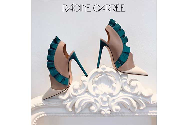 Ruffle collection by Racine Carree 18 09 17 1