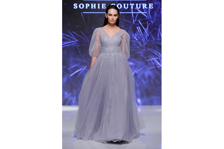 Sophie Couture 7 05 19 2