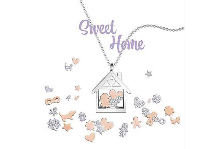 Sweet Home by Mabina Gioielli 30ag18 1