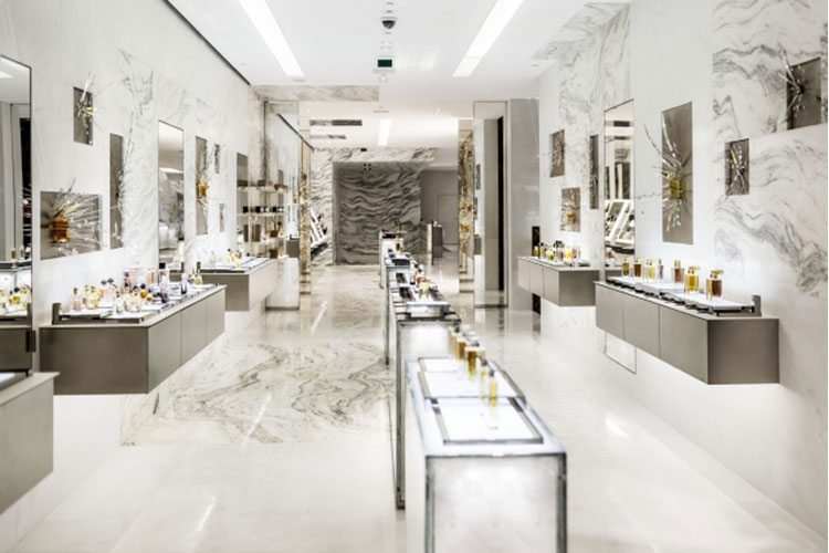 The House of Guerlain14ott16 10