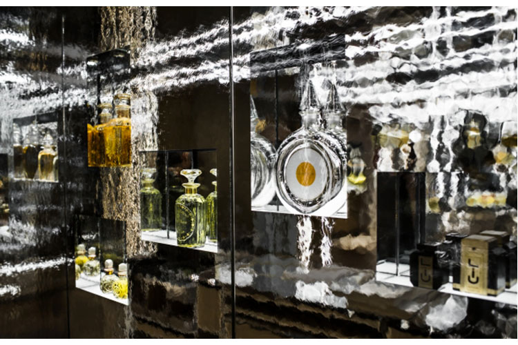 The House of Guerlain14ott16 2