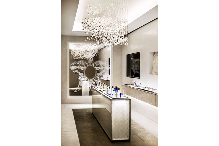 The House of Guerlain14ott16 9