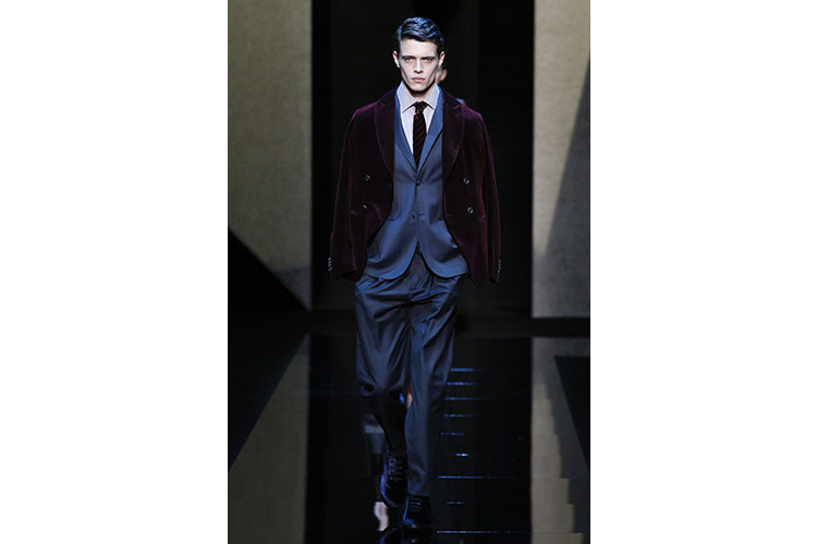 The Velvet Edit by Giorgio Armani 4 12 17 2