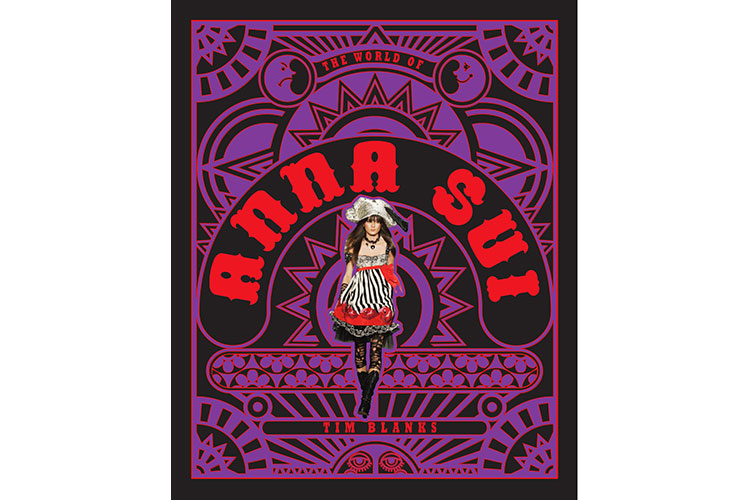 The World of Anna Sui15feb17 3