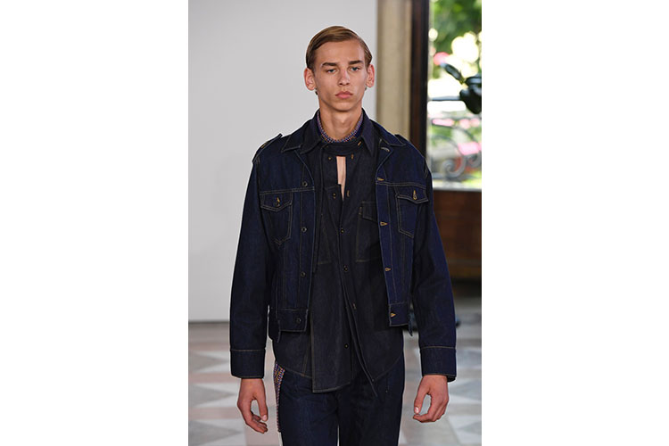 Valentino mens collection ss 2018 04 01 17 4