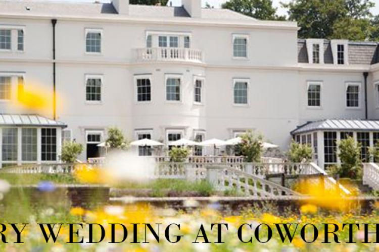 CoworthParkCover1190x400