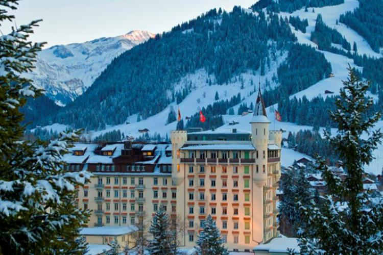 Gstaad Palace 3dic16 1