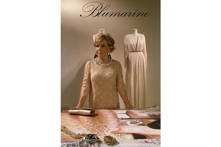 blumarine 9 may 5