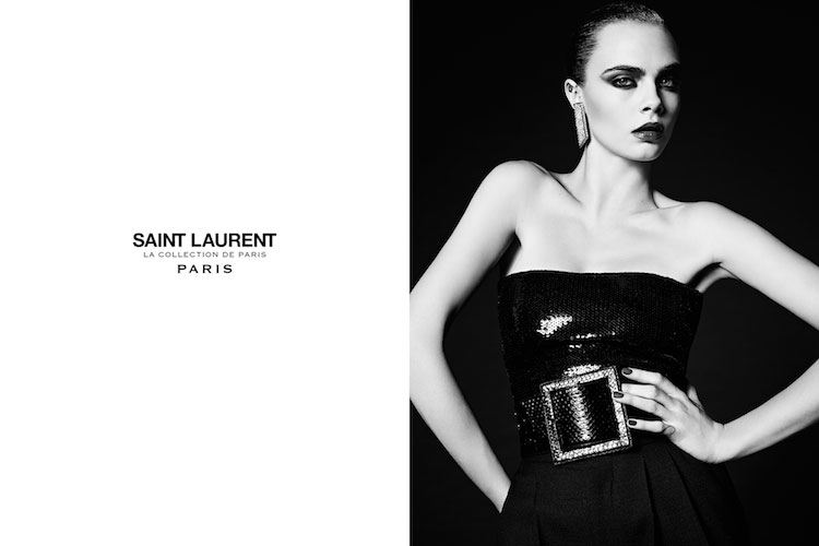 saint laurent4apr16 4