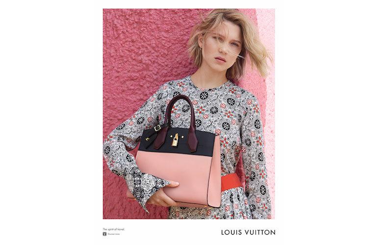 vuitton 30 apr 16 4