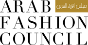 Arab Fashion Council