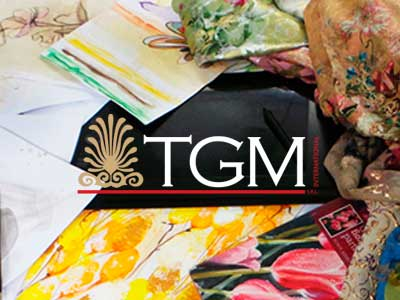 TGMCover400x300 FW1617