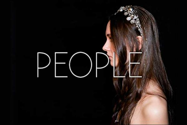 people section hc