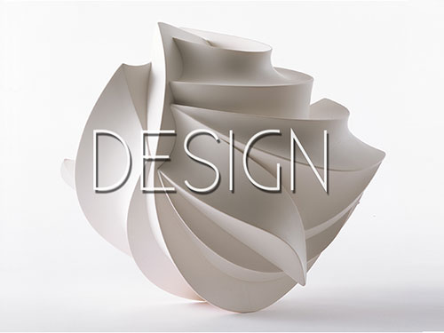 design cover sectioin