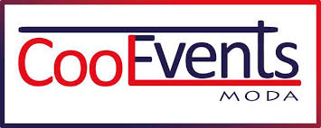 logo coll events